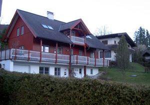 Kronawettleitner-St. Gilgen-Demidekk.jpg